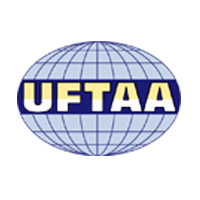 United Federation of Travel Agents Associations